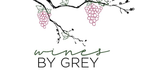 ROUND TWO | Wines by Grey presents: Fall Wine Tasting tickets