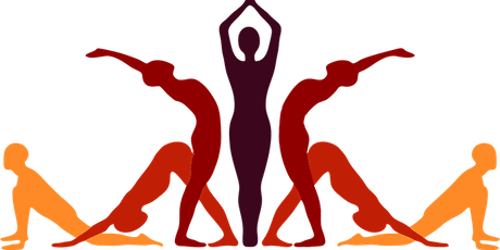 YOGA - All levels tickets