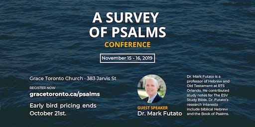 Toronto, Canada Spirituality Conference Events | Eventbrite