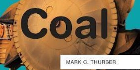 The Coal Transition? tickets