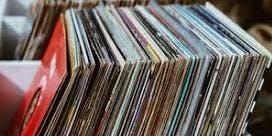 Grand Rapids Record & CD Show