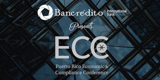 Puerto Rico Economic Compliance Conference