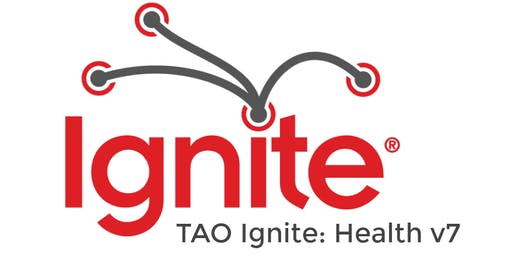 Ignite TAO: Health v7