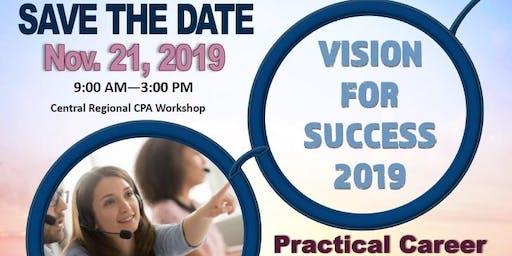 CPA 2019 Central Regional Workshop