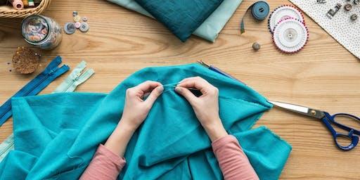 Make n Sew