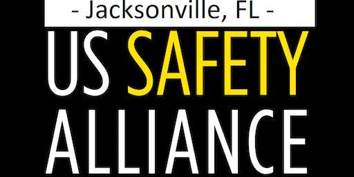 MOT Advanced - AMOT - Jacksonville - September 24-25, 2019 (Tuesday-Wednesday)