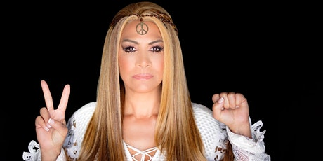 **CANCELED** Sheila E. tickets