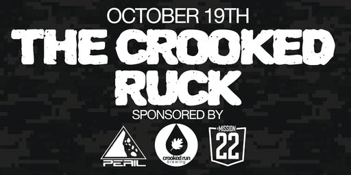 The Crooked Ruck