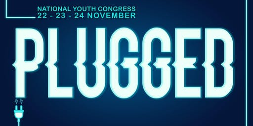 National Youth Congress * PLUGGED - BRANCHE *