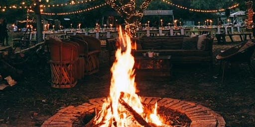 Eden East Annual Solstice Festival & Craft Market