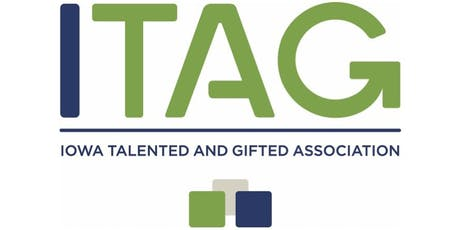 2020 Spring Workshop: Equity in Gifted Programs tickets