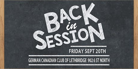 Pure Power Wrestling: Back in Session tickets