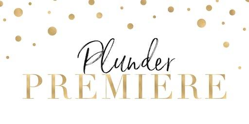 Plunder Premiere with Bridgett N. Fields Hazard, KY 41701