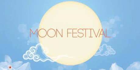 Melbourne Mid-Autumn Vegetarian Festival 2019 tickets