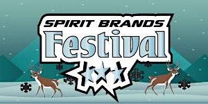 The Festival and Christmas Bazaar