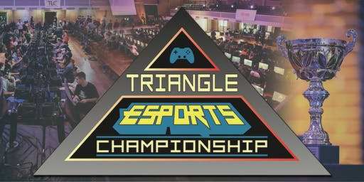 Triangle Esports Championship 2020