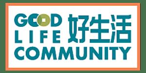 Good Life Community @ Asia Society