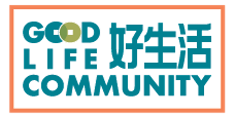 Good Life Community @ Asia Society tickets