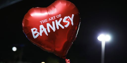 Taylors College - USFP B Visual Arts and Design Excursion - The Banksy Exhibition