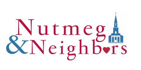 Nutmeg & Neighbors tickets