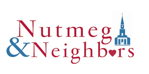 Nutmeg & Neighbors