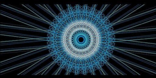 Breath of Alignment - Divine Oneness