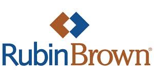Rubin Brown Sales Tax Presentation 4 Contruction  Estimators-Contractors
