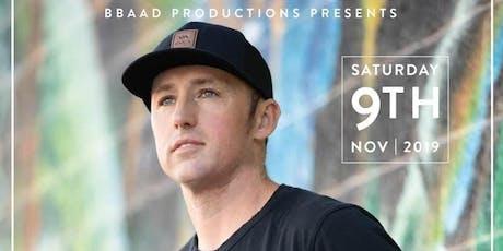 Josh Vietti Live! tickets