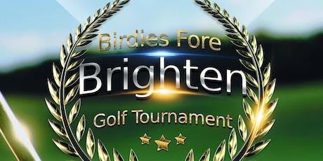 Birdies Fore Brighten tickets