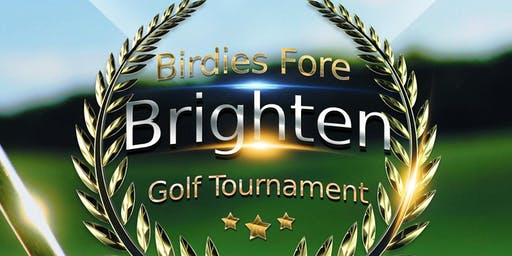 Birdies Fore Brighten