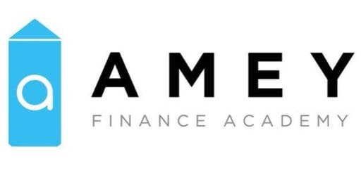 Amey Finance Academy Trading Academy Open Day
