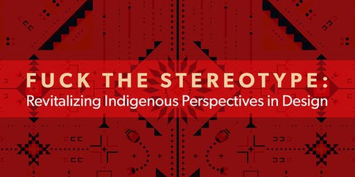 Revitalizing Indigenous Perspectives in Design: With Sadie Red Wing