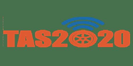 3rd Telematics ASEAN Summit 2020 tickets