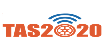 3rd Telematics ASEAN Summit 2020