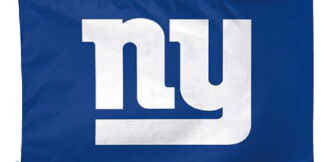 New York Giants vs. Detroit Lions tickets