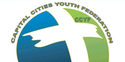 Capital Cities Youth Federation