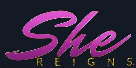 She REIGNS Florida tickets
