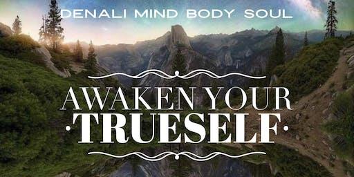 Awaken Your True Power