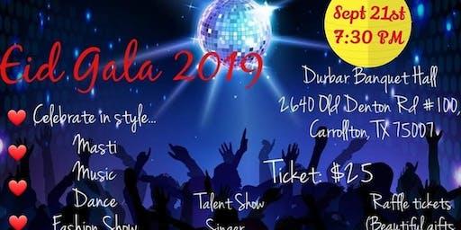 Eid Gala 2019