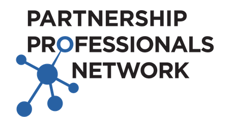 Partnership Professionals Network Idea Exchange tickets