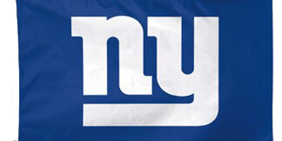 New York Giants vs. Miami Dolphins