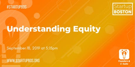 Understanding Equity tickets