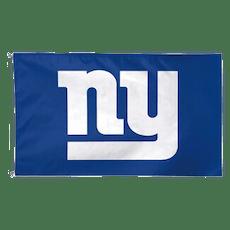 New York Giants vs. Philadelphia Eagles tickets