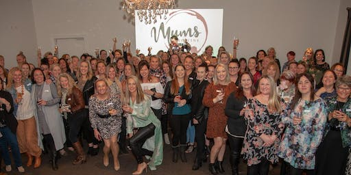 Mums Who Wine Phillip Island Pop Up