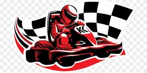 DeMolay Go-Kart Tournament Reno