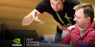 Deep Learning for Multiple Data Types @ SIGGRAPH Asia