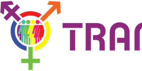 TRANSLIFE 4th Annual Community Conference tickets