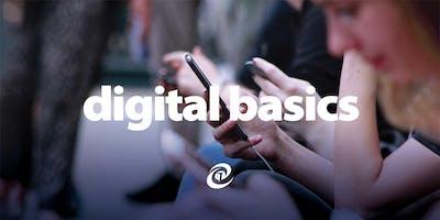 Digital Basics (Bankstown)