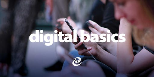 Digital Basics (Parramatta)