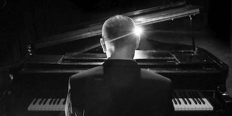 Sunday Night Jazz: A Night of Ellington & Strayhorn tickets